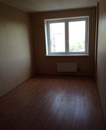 Аренда однокомнатной квартиры город Люберцы, улица 8 Марта 32, цена 23000 рублей, 2021 год объявление №249969 на megabaz.ru