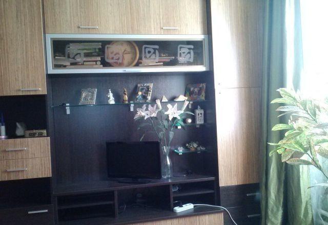 Аренда комнаты город Люберцы, улица Черемухина, цена 17000 рублей, 2021 год объявление №249123 на megabaz.ru