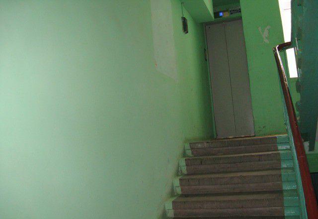 Продажа четырёхкомнатной квартиры Москва, метро Краснопресненская, Волков переулок 7-9с1, цена 18000000 рублей, 2021 год объявление №4061 на megabaz.ru