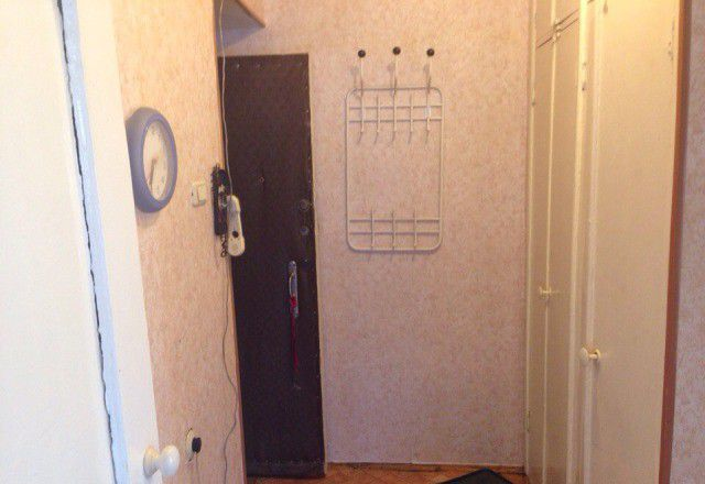 Продажа двухкомнатной квартиры Москва, метро Краснопресненская, переулок Капранова 6, цена 19000000 рублей, 2021 год объявление №945 на megabaz.ru