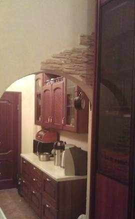 Продажа двухкомнатной квартиры Москва, метро Тверская, 5-я улица Ямского Поля 23/25к2, цена 4000000 рублей, 2021 год объявление №3788 на megabaz.ru