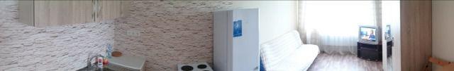 Аренда двухкомнатной квартиры город Люберцы, Московская улица 5, цена 30000 рублей, 2021 год объявление №244898 на megabaz.ru