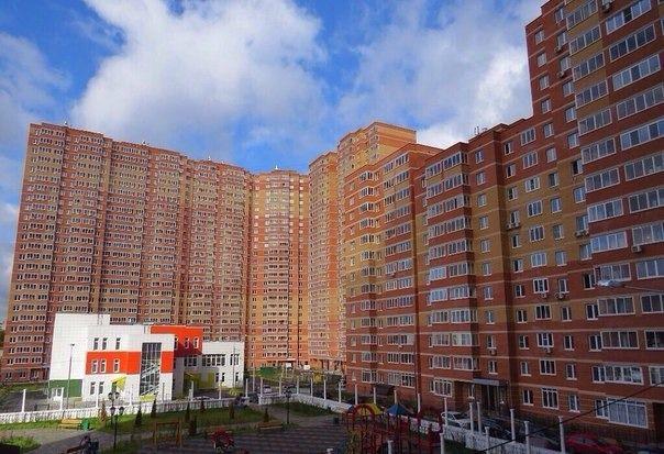 Аренда однокомнатной квартиры город Люберцы, Инициативная улица 13, цена 24000 рублей, 2021 год объявление №245733 на megabaz.ru