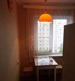 Аренда двухкомнатной квартиры город Люберцы, улица Побратимов 19А, цена 30000 рублей, 2021 год объявление №245317 на megabaz.ru