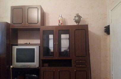 Аренда комнаты поселок Мебельной фабрики, метро Медведково, цена 12000 рублей, 2021 год объявление №249949 на megabaz.ru