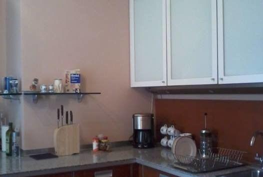 Продажа трёхкомнатной квартиры Москва, метро Баррикадная, Кудринская площадь 1, цена 67000000 рублей, 2021 год объявление №3545 на megabaz.ru