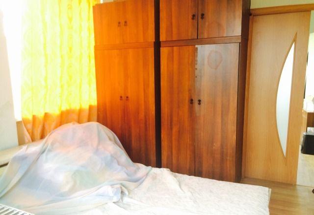 Аренда комнаты поселок городского типа Пироговский, метро Медведково, цена 18000 рублей, 2020 год объявление №244889 на megabaz.ru