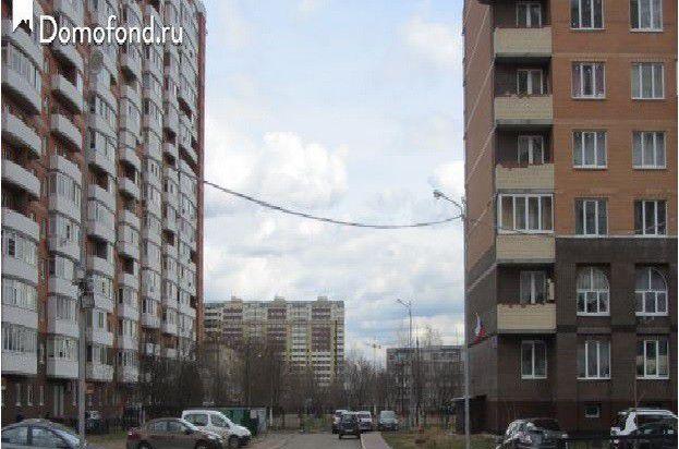 Продажа однокомнатной квартиры поселок городского типа Октябрьский, цена 4200000 рублей, 2021 год объявление №4867 на megabaz.ru