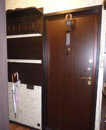 Продажа двухкомнатной квартиры город Люберцы, метро Выхино, улица Митрофанова 2А, цена 5700000 рублей, 2020 год объявление №5713 на megabaz.ru