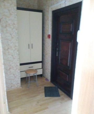 Аренда однокомнатной квартиры Москва, улица Липчанского 5к1, цена 22000 рублей, 2021 год объявление №249877 на megabaz.ru