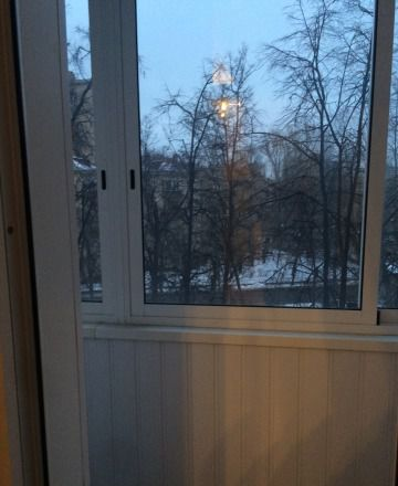 Аренда двухкомнатной квартиры Москва, метро Динамо, Беговая аллея 3, цена 70000 рублей, 2021 год объявление №226542 на megabaz.ru