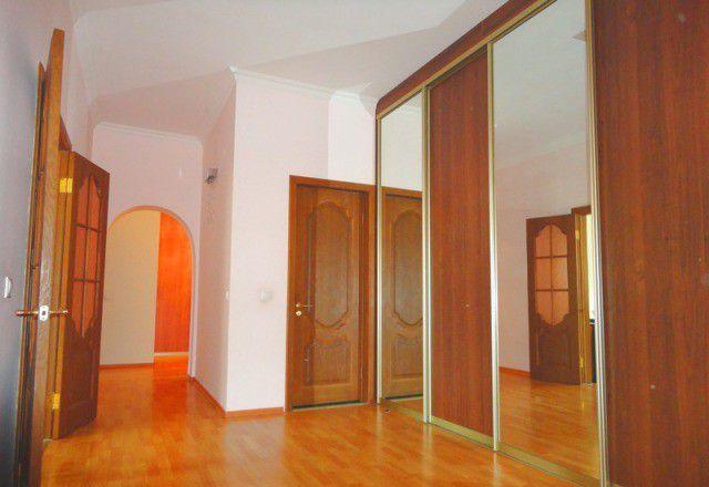 Продажа двухкомнатной квартиры Москва, метро Новослободская, 2-й Щемиловский переулок 4, цена 52000000 рублей, 2021 год объявление №4133 на megabaz.ru