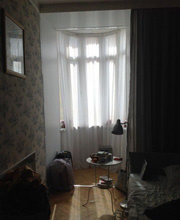 Продажа трёхкомнатной квартиры Москва, метро Новослободская, Новослободская улица 50/1с2, цена 25000000 рублей, 2021 год объявление №3336 на megabaz.ru