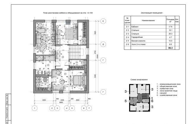 Продажа двухкомнатной квартиры Москва, метро Тверская, Малая Бронная улица 22с1, цена 3000 рублей, 2021 год объявление №1469 на megabaz.ru
