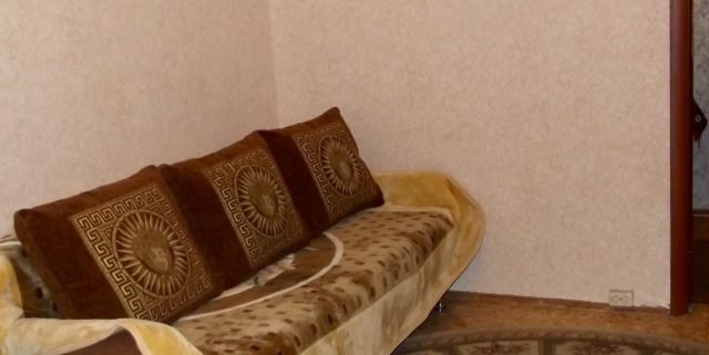 Снять однокомнатную квартиру в Москве - megabaz.ru