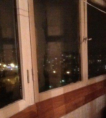Снять однокомнатную квартиру в Москве у метро Тушинская - megabaz.ru