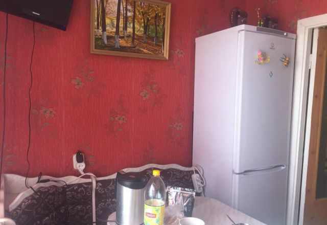 Продажа однокомнатной квартиры Москва, метро Тверская, цена 1299000 рублей, 2021 год объявление №1426 на megabaz.ru