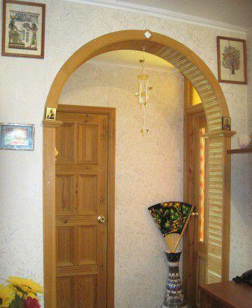 Купить двухкомнатную квартиру в Москве у метро Аннино - megabaz.ru
