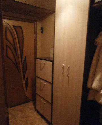 Купить двухкомнатную квартиру в Щелково - megabaz.ru
