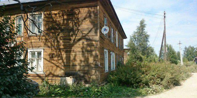 Купить двухкомнатную квартиру в Деревне большое покровское - megabaz.ru