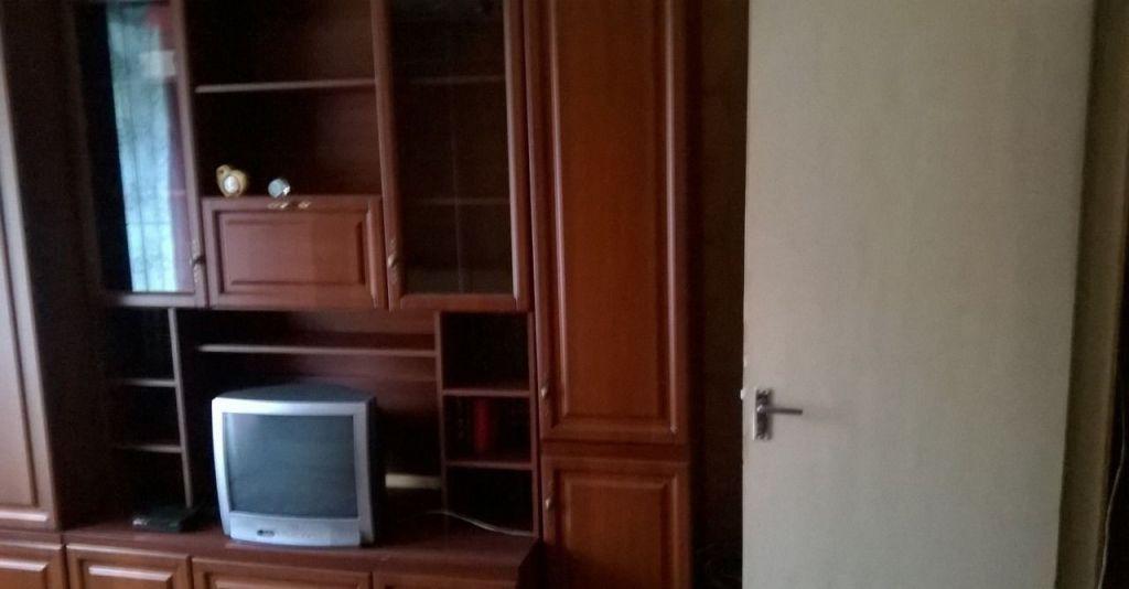 Аренда трёхкомнатной квартиры Москва, метро Воробьевы горы, улица Косыгина 5, цена 60000 рублей, 2021 год объявление №426461 на megabaz.ru