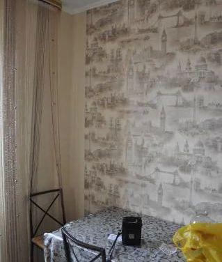 Аренда однокомнатной квартиры поселок Сосновый Бор, метро Улица Скобелевская, Объездная дорога 1, цена 18000 рублей, 2021 год объявление №758676 на megabaz.ru