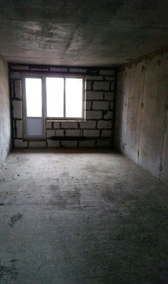 Продажа двухкомнатной квартиры поселок городского типа Октябрьский, цена 4400000 рублей, 2021 год объявление №64025 на megabaz.ru