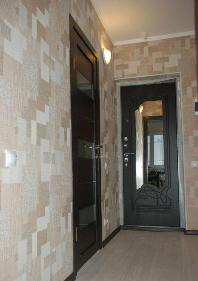 Аренда однокомнатной квартиры поселок городского типа Октябрьский, цена 11000 рублей, 2020 год объявление №430439 на megabaz.ru