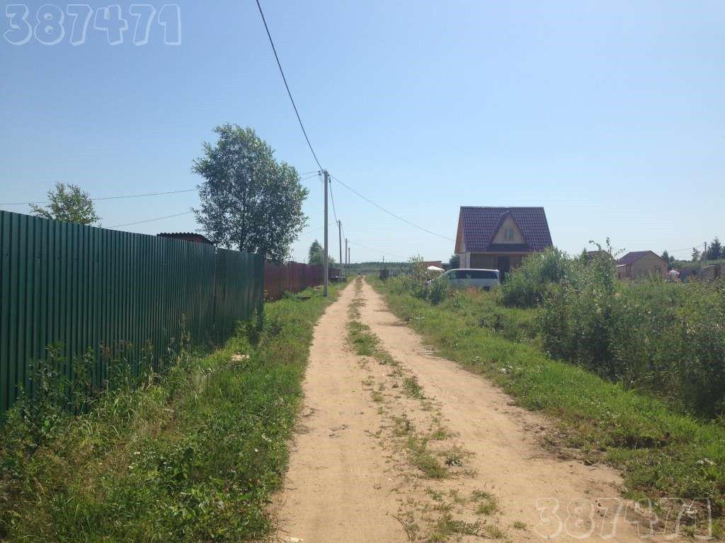 Продажа дома деревня Бельское, цена 0 рублей, 2021 год объявление №66170 на megabaz.ru