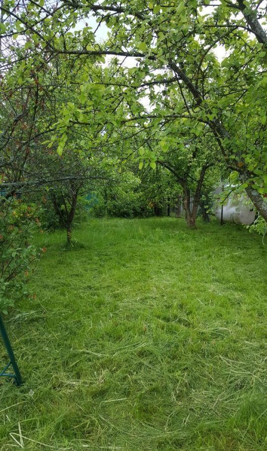 Продажа дома деревня Никулино, цена 1500000 рублей, 2021 год объявление №67063 на megabaz.ru