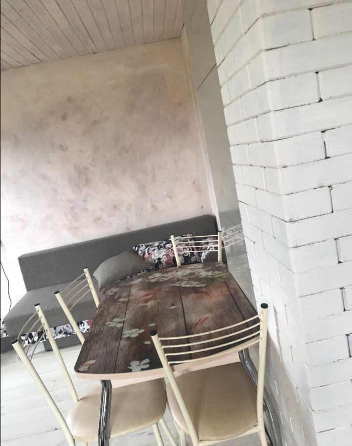 Продажа дома Севастополь, метро Полянка, цена 4400000 рублей, 2021 год объявление №232448 на megabaz.ru