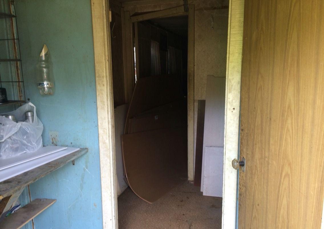 Купить дом в Деревне котляково - megabaz.ru