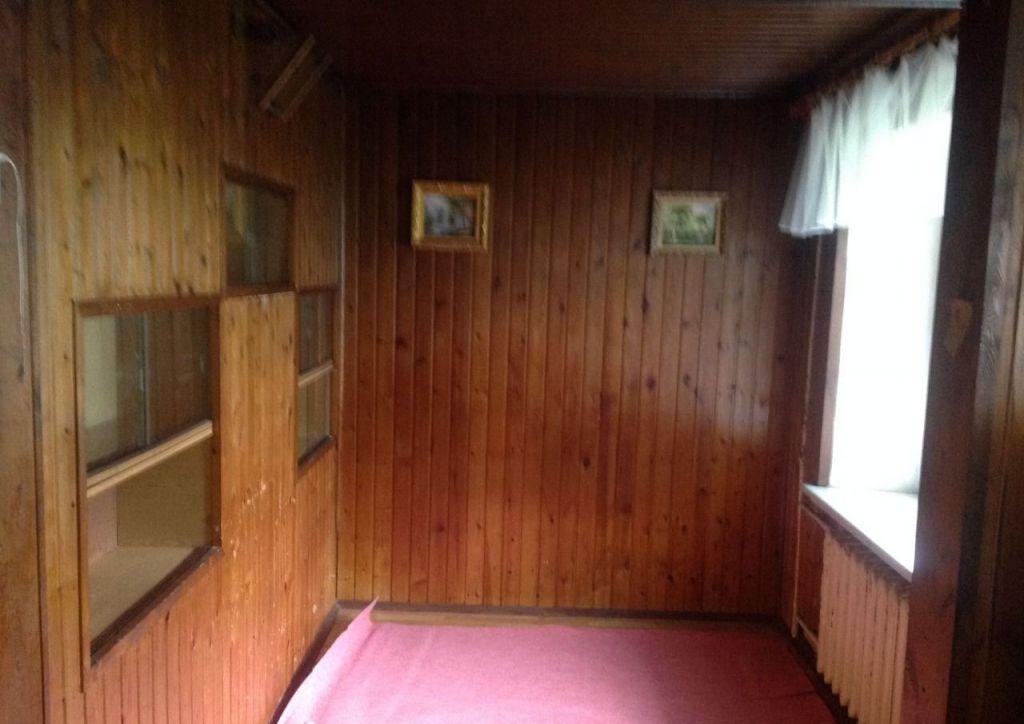 Продажа однокомнатной квартиры поселок городского типа Октябрьский, цена 2700000 рублей, 2021 год объявление №68089 на megabaz.ru