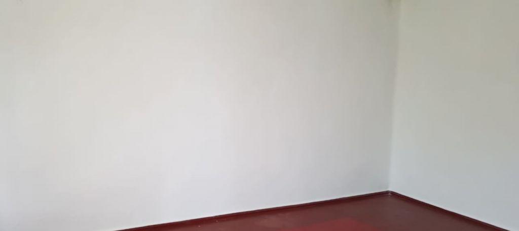 Продажа дома Москва, метро Полянка, Серпуховско-Тимирязевская линия, цена 2100000 рублей, 2021 год объявление №232523 на megabaz.ru