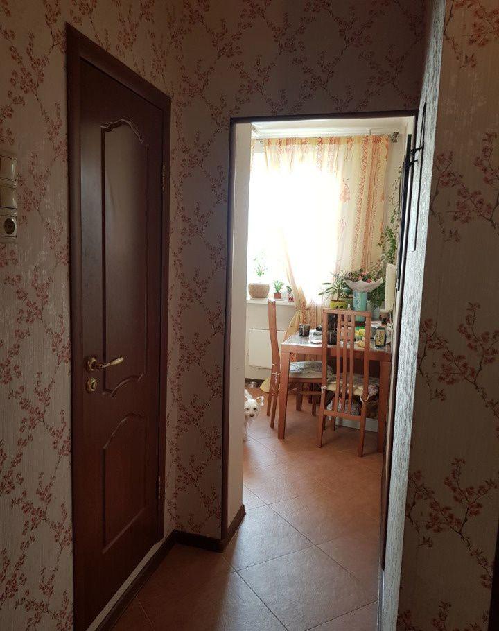 однокомнатную квартиру фото изюмская этого значительной степени