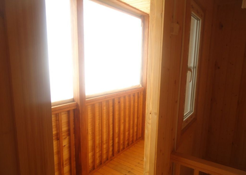 Продажа дома Верея, цена 1350000 рублей, 2021 год объявление №70390 на megabaz.ru