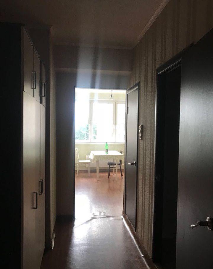 Аренда двухкомнатной квартиры деревня Бутово, метро Улица Скобелевская, цена 35000 рублей, 2021 год объявление №738735 на megabaz.ru