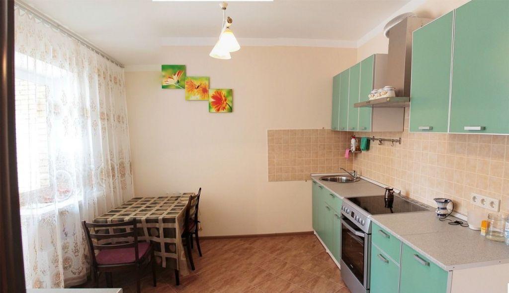 Аренда двухкомнатной квартиры поселок Аничково, метро Щелковская, цена 20000 рублей, 2021 год объявление №443736 на megabaz.ru