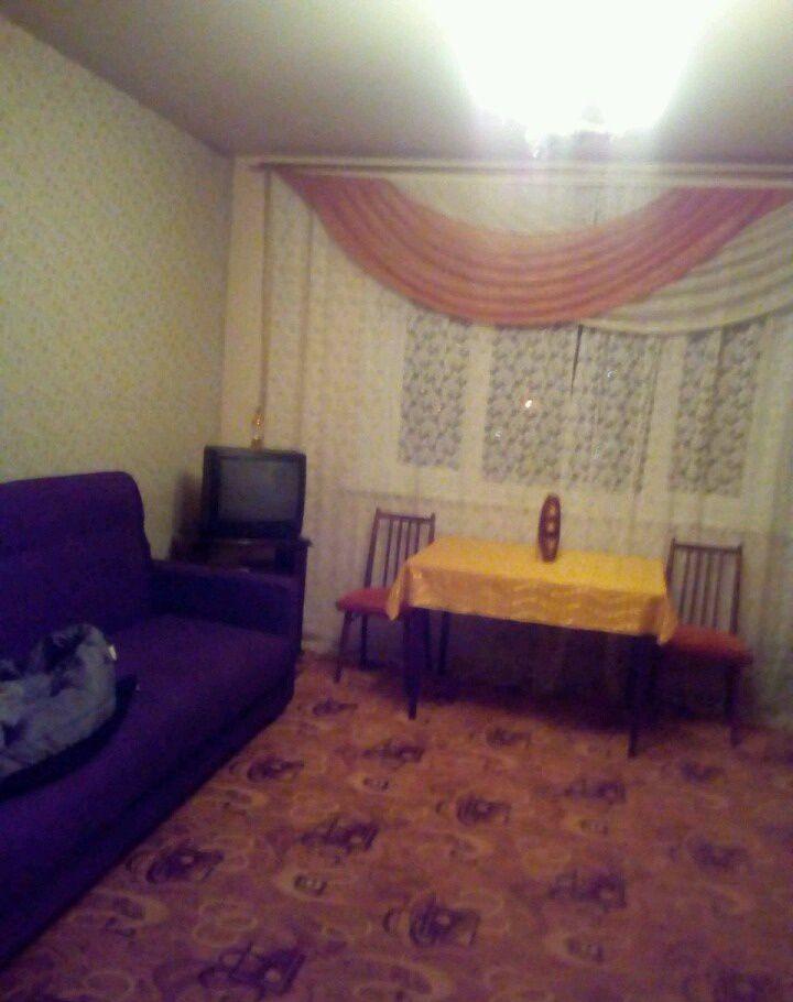 Снять двухкомнатную квартиру в Москве у метро Царицыно - megabaz.ru