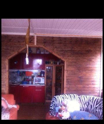 Купить дом в Селе большая брембола - megabaz.ru