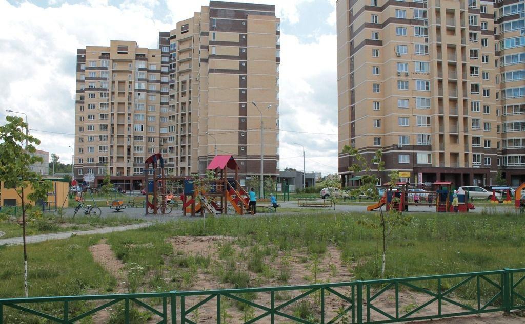 Аренда двухкомнатной квартиры поселок Аничково, метро Щелковская, цена 20000 рублей, 2021 год объявление №450995 на megabaz.ru