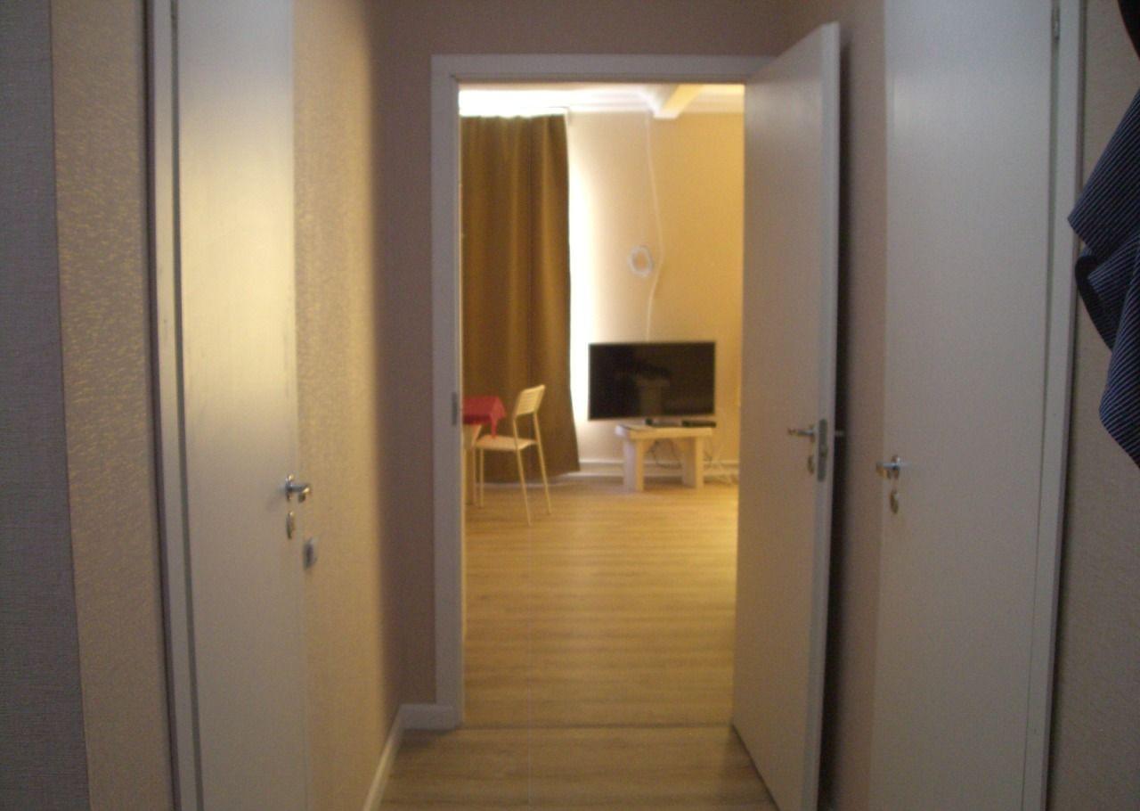 Купить дом в Поселке рассудово - megabaz.ru