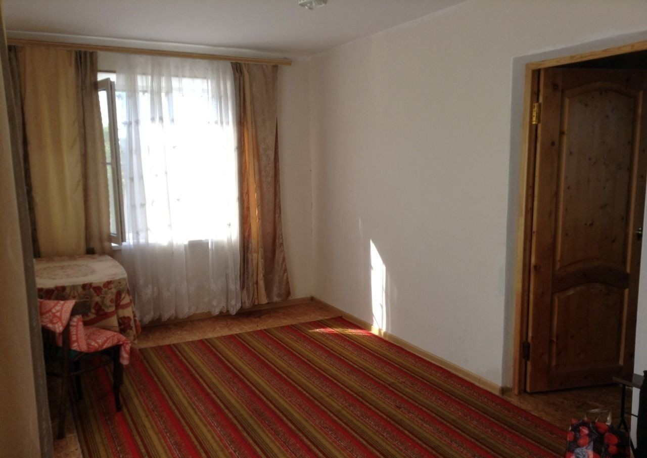 Купить дом в Деревне выкопанка - megabaz.ru