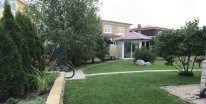Продажа дома село Озерецкое, цена 26500000 рублей, 2021 год объявление №203684 на megabaz.ru