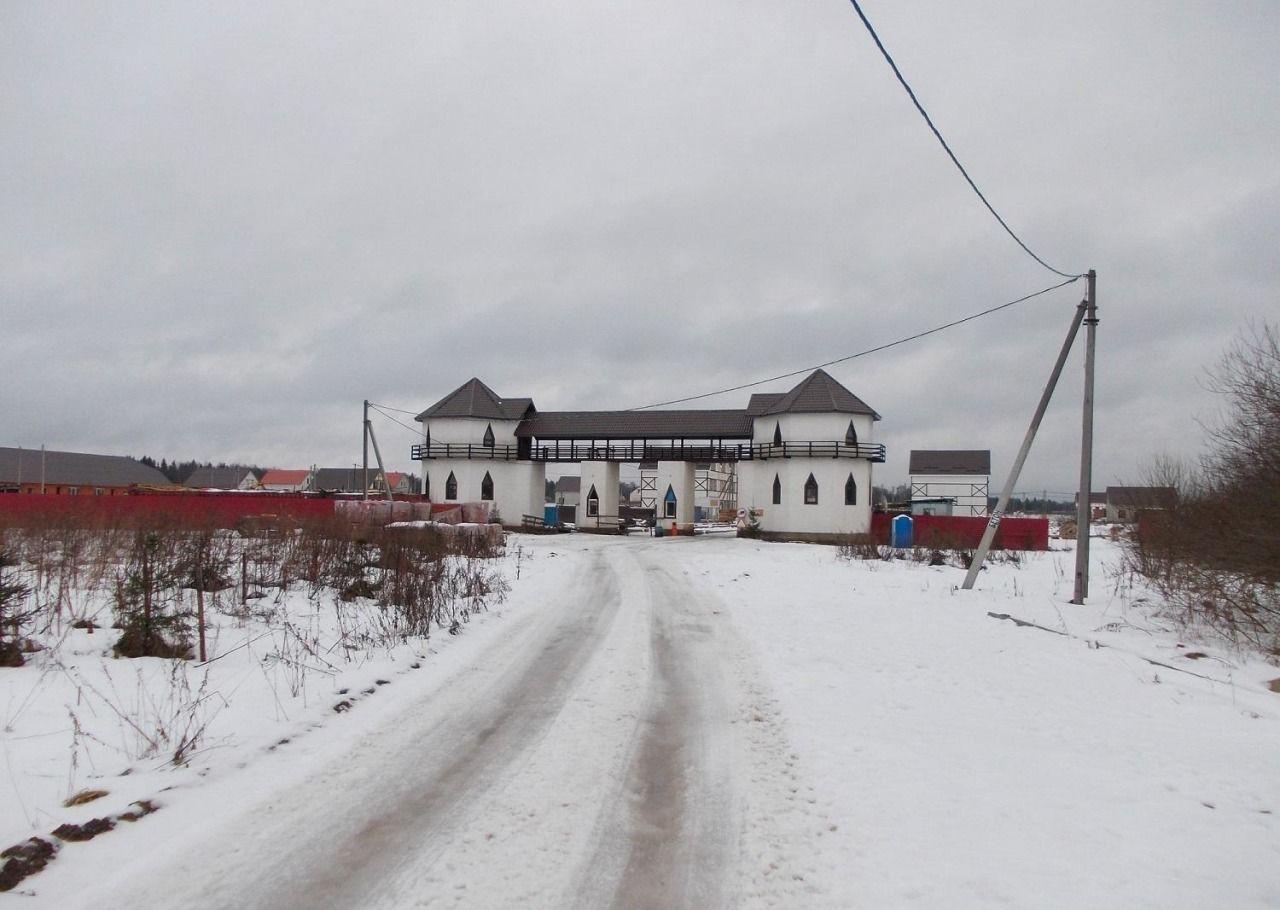 Продажа дома деревня Ульянки, цена 2000000 рублей, 2021 год объявление №75683 на megabaz.ru