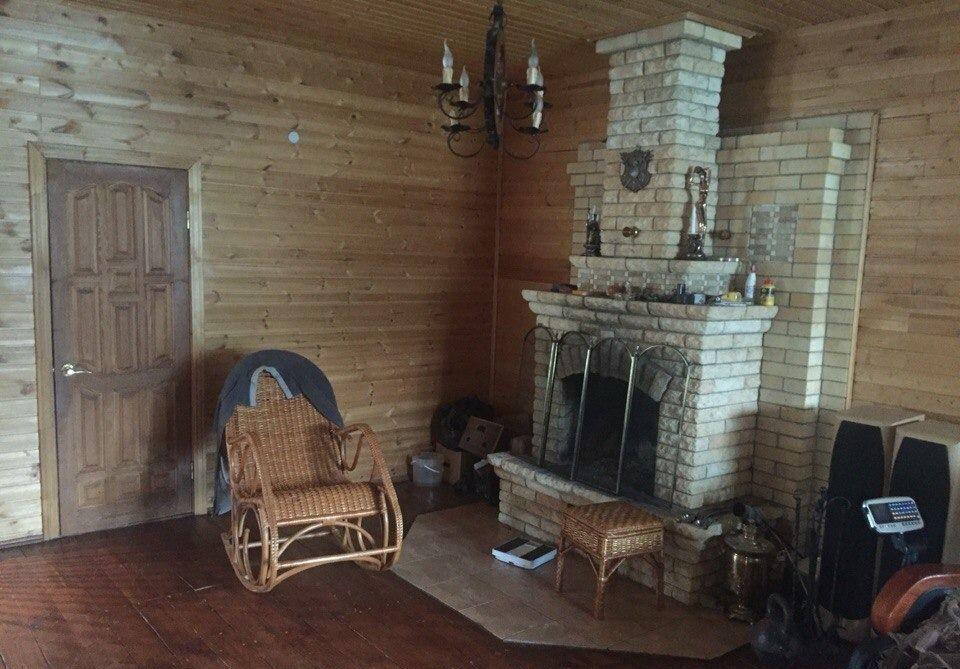 Продажа дома рабочий поселок Оболенск, цена 15000000 рублей, 2021 год объявление №76417 на megabaz.ru