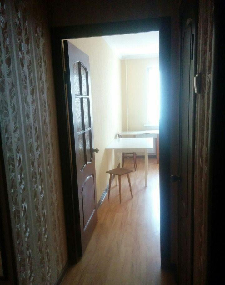 Купить двухкомнатную квартиру в Садовом товариществе москва - megabaz.ru