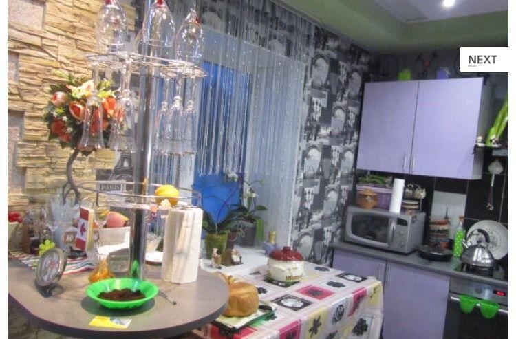 Купить дом в Александрове - megabaz.ru