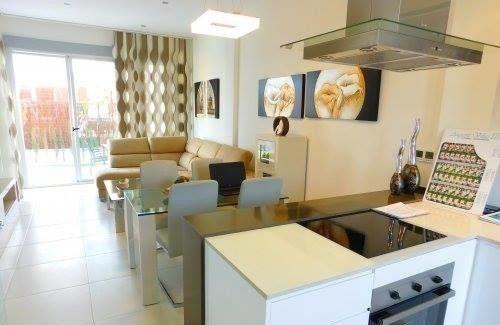 Продажа дома Москва, метро Полянка, цена 1476800 рублей, 2021 год объявление №76659 на megabaz.ru