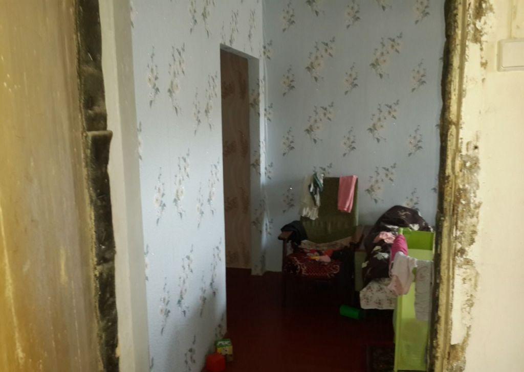 Купить дом в Деревня ермашовка - megabaz.ru